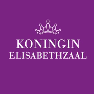 foto Koningin Elisabethzaal Antwerpen