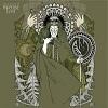 Paradise Lost Tragic Illusion 25 cover