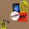 Cover Various - Grenswerk Recordings