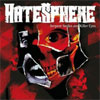 Hatesphere Serpent Smiles and Killer Eyes cover