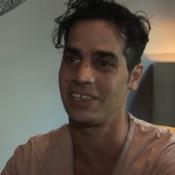 Video: Nieuw album Blackfield met medewerking Suede-zanger