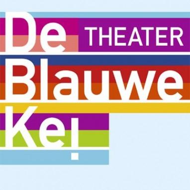foto Theater de Blauwe Kei Veghel