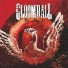 Gloomball The Distance cover