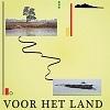 Festivalinfo recensie: Jankobus Seunnenga & Dick Vestdijk Voor Het Land
