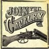 Cover Join The Cavalry - Join The Cavalry EP