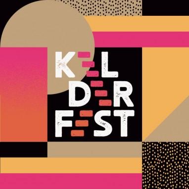 Kelderfest news_groot