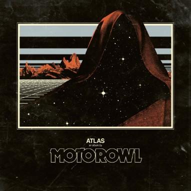 Motorowl