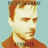 Cover Pieter de Graaf - Fermata