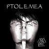 Cover Ptolemea - Maze