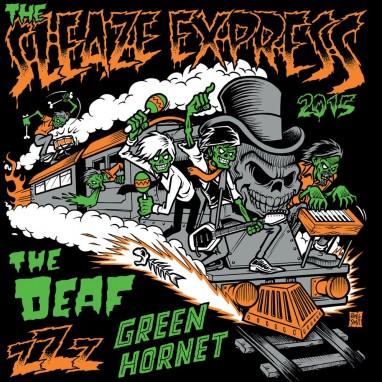 Sleaze Express