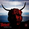 Slipknot Antennas To Hell cover