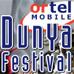 logo Dunya Festival