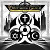 Cover Docker`s Guild - The Mystic Technocracy