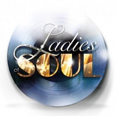 Ladies of Soul news_groot