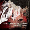 LastBreathDenied-Defeatis