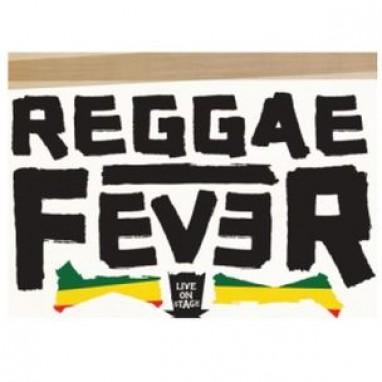 Reggae Fever news_groot