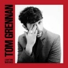 Cover Tom Grennan - Lighting Matches