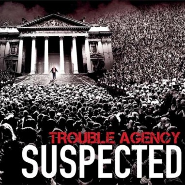 Trouble Agency