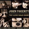 Fogerty, John - The Long Road Home