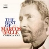 Marcos Valle – Carioca Soul (The Best Of Marcos Valle)
