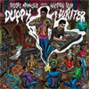 Roots Manuva – Duppy writer met Wrong Tom