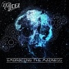 23 Acez Embracing The Madness cover