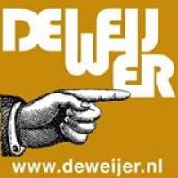 logo De Weijer Boxmeer