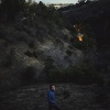Podiuminfo recensie: Kevin Morby Singing Saw