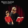 Cover Mister Inglish - Short Stories
