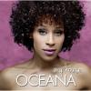 Cover Oceana - My House