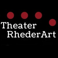 logo Theater RhederArt Dieren