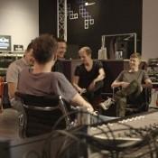 Video: Studio 80 en Red Bull Studios actief op zoek naar DJ-talent