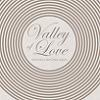 Cover Valley Of Love - Another Christmas Album