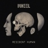 Cover Wheel - Resident Human