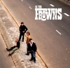 The Frowns – 4x The Frowns