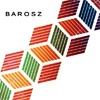 Barosz Barosz EP cover