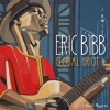 Festivalinfo recensie: Eric Bibb Global Griot
