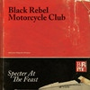 Cover Black Rebel Motorcycle Club - Specter at the Feast