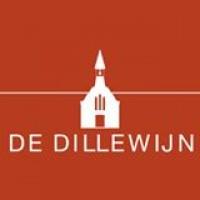 logo De Dillewijn Ankeveen