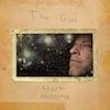 Cover Mark Mulcahy - The Gus