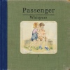 Passenger Whispers cover