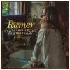 Cover Rumer - Nashville Tears