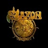 Cover Saxon - Sacrifice