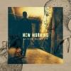 Cover Scott McKeon - New Morning