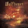 Wolfheart Shadow World cover