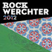 rockwerchter2012