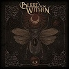 Cover Bleed From Within - Uprising
