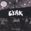Cover Cate le Bon - Cyrk