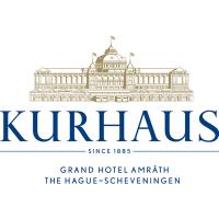 logo Kurhaus Den Haag