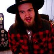 Positieve reacties geven rockband Voltage een boost om door te gaan video